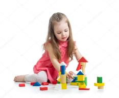 depositphotos_25047001-stock-photo-child-girl-playing-with-block