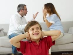 formacao_os-filhos-carregam-sentimentos-de-culpa-com-a-separacao-dos-pais
